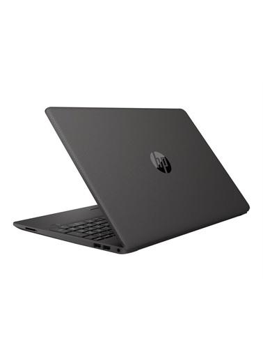 """HP HP 250 G8 Intel Core i5-1135G7 2W8X8EA 8GB 256 GB SSD 15.6"""" Freedos Dizüstü Bilgisayar Renkli"""